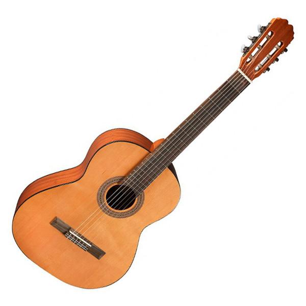 Admira Diana Classica Guitar