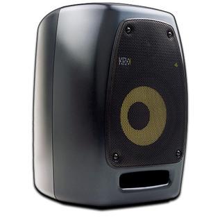 KRK VXT6 Active Studio Monitor (Single)