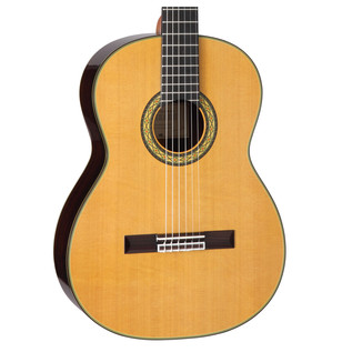 Takamine H5 Front Close
