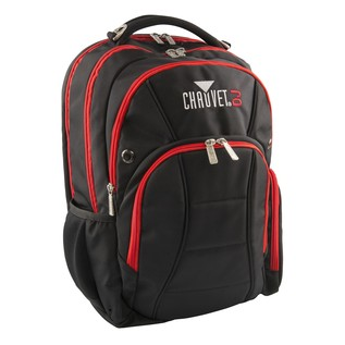 Chauvet VIP Backpack