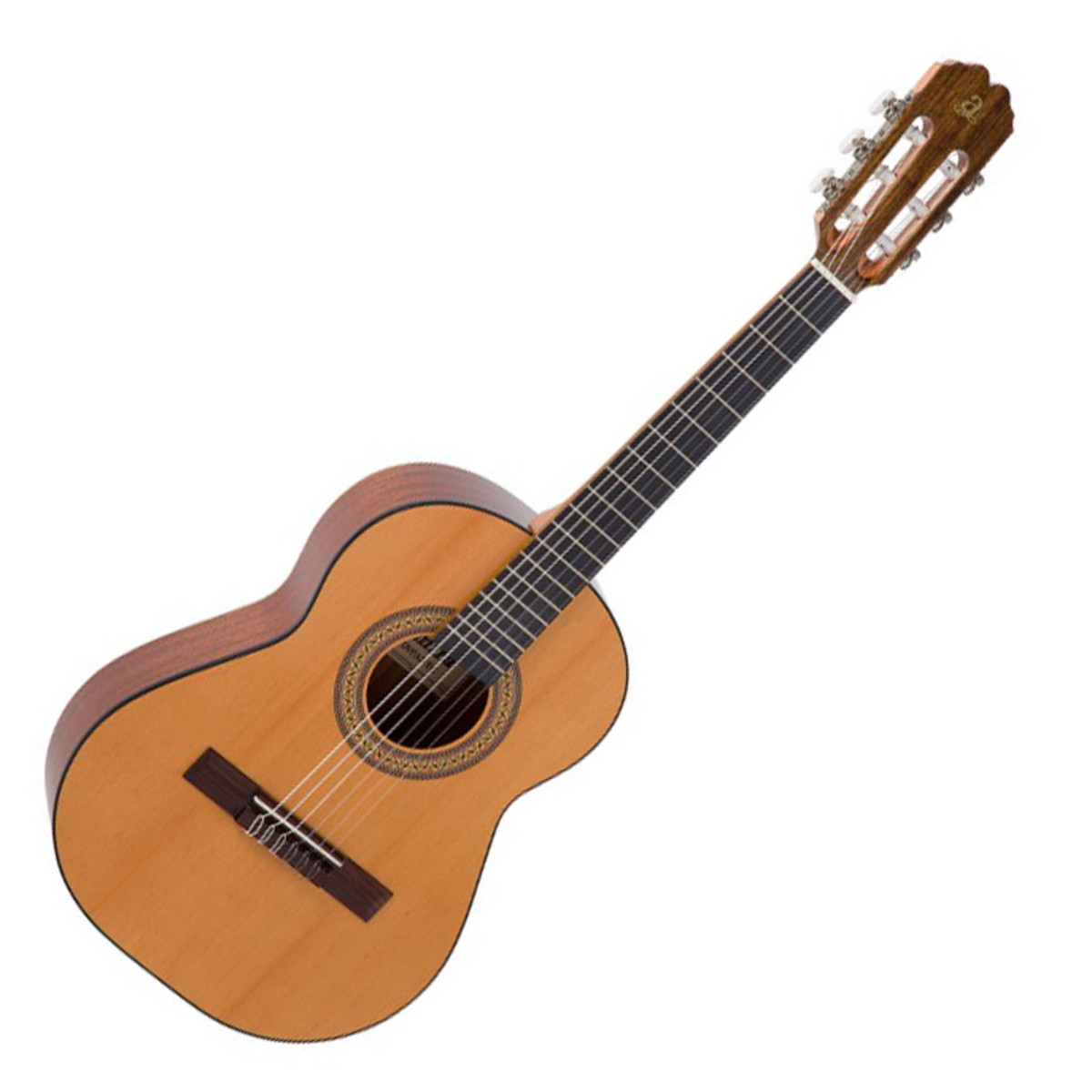 guitare 3/4 classique