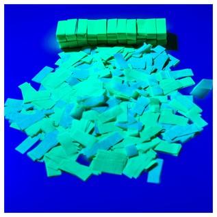 Funfetti Shot Refill, UV