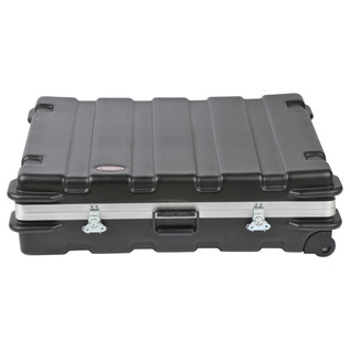 SKB ATA Maximum Protection Case (3429W) - Front Closed