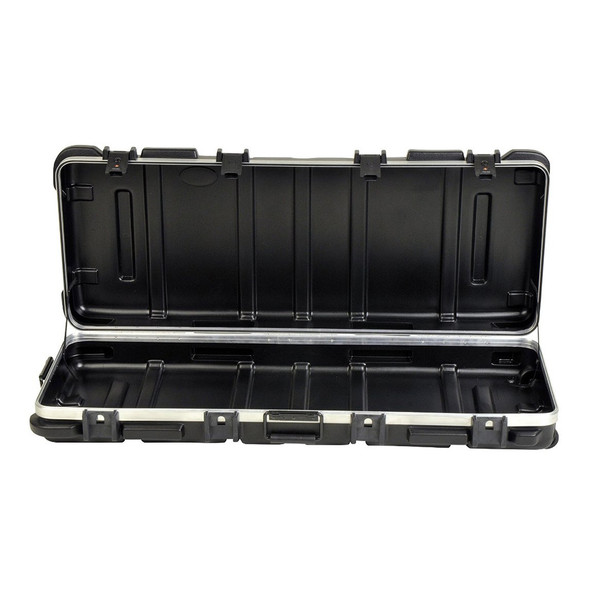 SKB Low Profile ATA Case (4316W) - Front Open