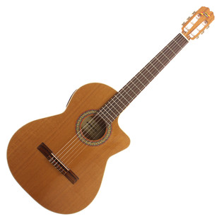 Admira Monique Classical Guitar