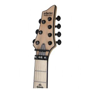 Jeff Loomis JL-7 Floyd Rose Electric Guitar