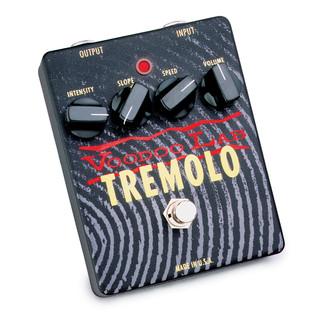 Voodoo Lab Tremolo Pedal