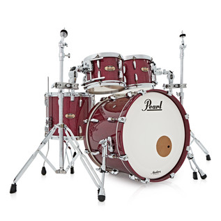 Pearl Masters Maple Reserve 20