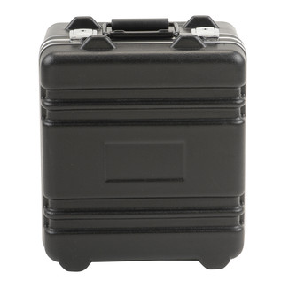 SKB MR Series Pull Handle Case (1413) - Front Open