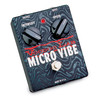 Voodoo Lab Micro Vibe pedaal