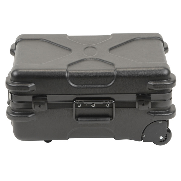 SKB MR Series Pull Handle Case (1913) - Side Closed