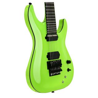 Schecter Keith Merrow KM-7 FR S Electric Guitar