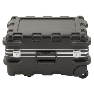 SKB MR Series Pull Handle Case (1916) - Side Closed