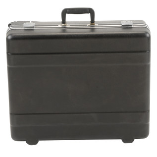SKB MR Series Pull Handle Case (2218) - Front Closed