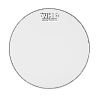 WHD 12