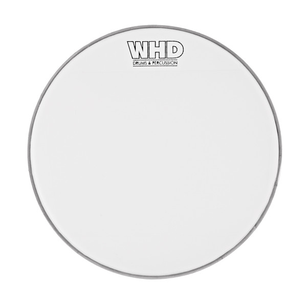 """WHD 13"""" Practice Mesh Drumhead"""
