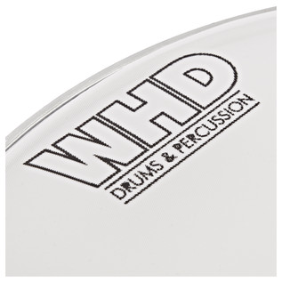 WHD 22
