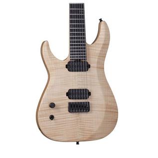 Schecter Keith Merrow KM-6 Mk-II Left Handed Guitar
