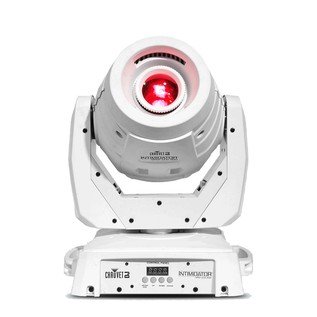 Intimidator Spot LED 350, White