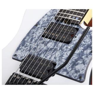 Schecter Wes Hauch PT-7 FR Guitar