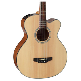 Takamine GB30CE Body