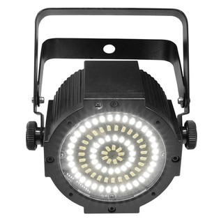 Chauvet Shocker 90 IRC