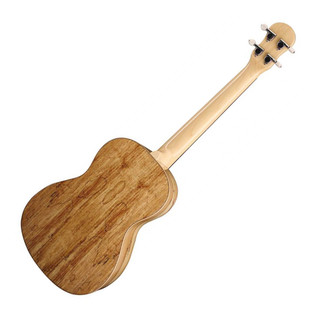 Barnes and Mullins Ukulele Baritone The Gresse
