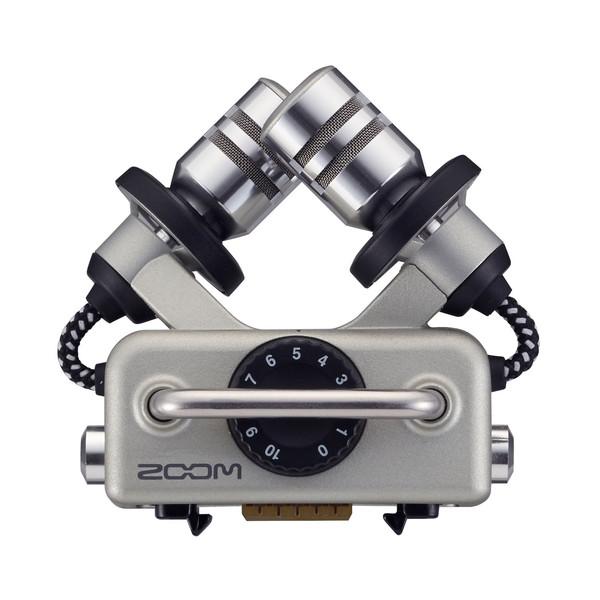 Zoom H5 Capsule