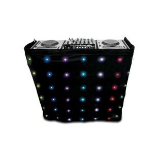 Chauvet MotionFaçade LED