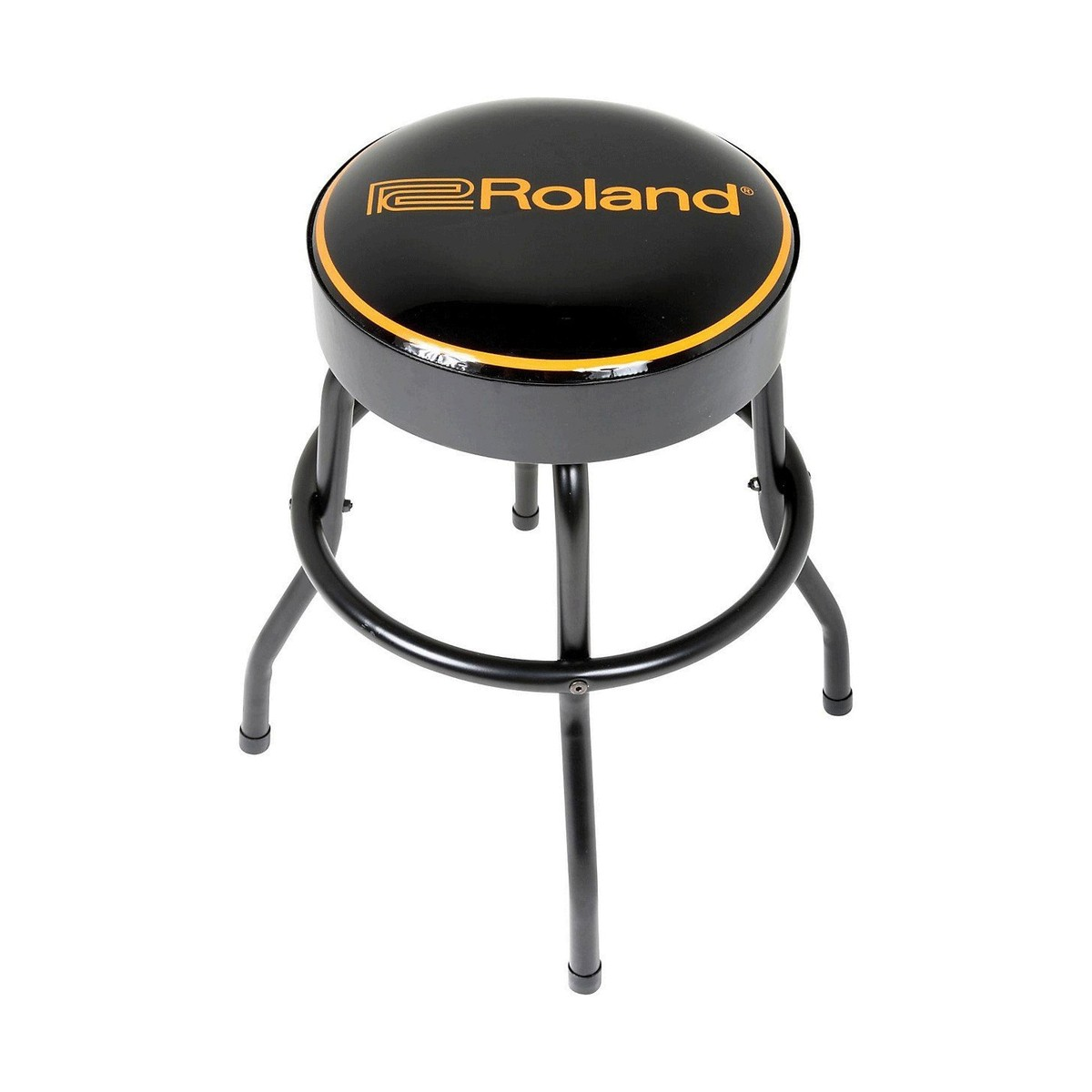 Click to view product details and reviews for Roland 30 Inch Bar Stool.