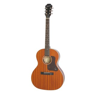 Epiphone EL-00 Mahogany Electro Acoustic Guitar
