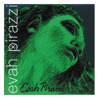 Pirastro Evah Pirazzi C String