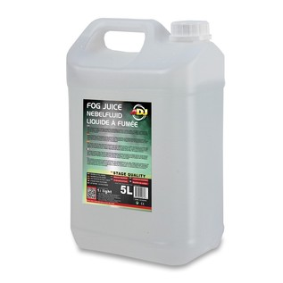 Fog Juice 1 Light, 5 Litre