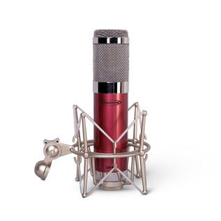 Avantone CV95 Large Capsule Multi-Pattern Tube Condenser Microphone