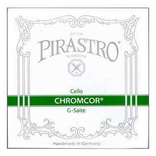 Pirastro Chromcor