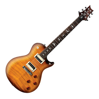PRS SE 245 Electric Guitar