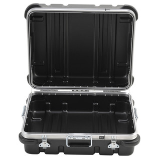SKB Maximum Protection Case (2218) - Front Open