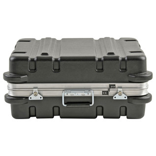 SKB Maximum Protection Case (2218) - Front Closed