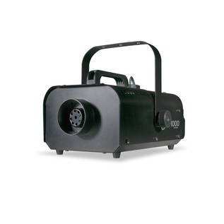 The ADJ VF1000 1000W Wireless Fog Machine
