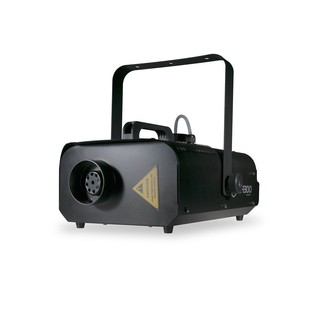 The ADJ VF1300 1300W Wireless Fog Machine