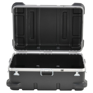 SKB Maximum Protection Case (3018) - Front Open