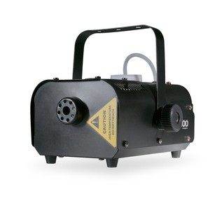 ADJ VF400 400W Mobile Fog Machine