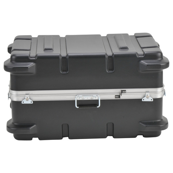 SKB Maximum Protection Case (3018) - Front Closed