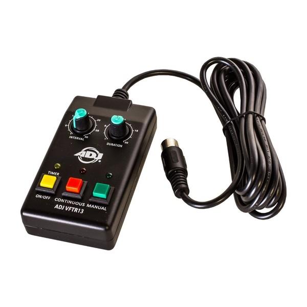ADJ Timer Remote for VF1000/VF1300 Fog Machines