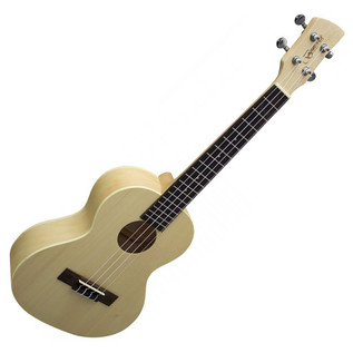 Brunswick Ukulele Tenor Maple