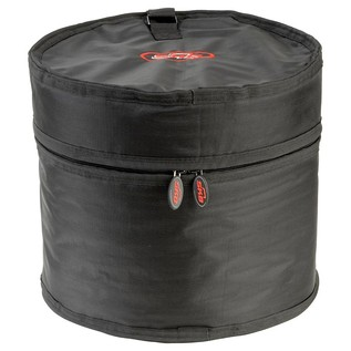 SKB 10'' x 12'' Tom Drum Gig Bag -