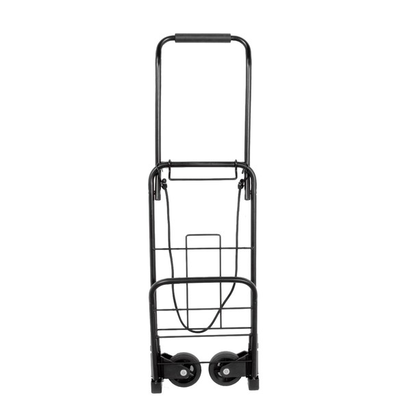ADJ ACA/Case Cart Equipment Trolley