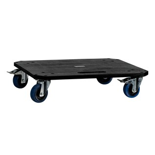 ADJ Heavy Duty Wheel Board