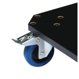 ADJ Heavy Duty Wheel Board