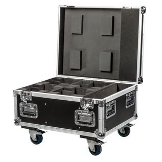 ADJ ACF Tour Case Inno 4